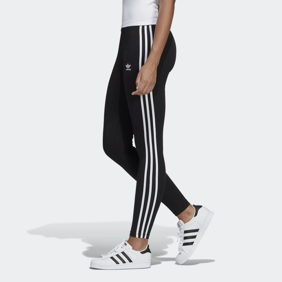 adidas leggings for sale